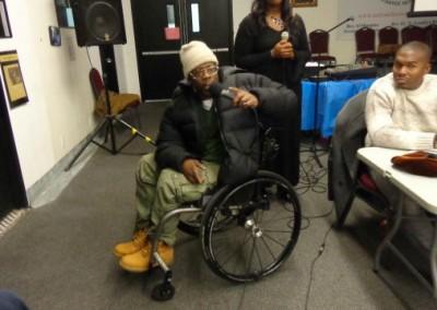 wheelchairs-against-guns-presentation