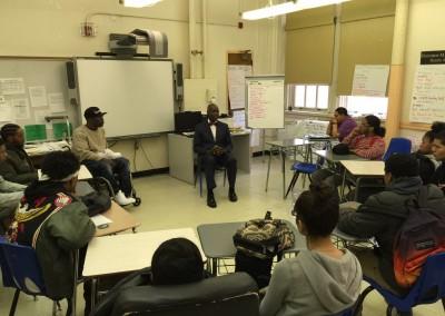 WAG-nonviolence-workshop1