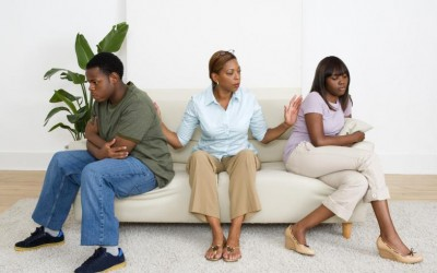 3 Effective Conflict Resolution Strategies for Teenagers