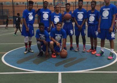 wag-basketball-team1