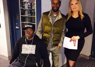 WAG-and-Lisa-Evers-Hot97