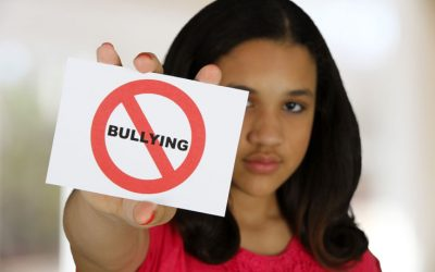7 Bullying Intervention Tips for Families