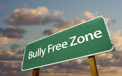 6 Bullying Prevention Tips for Families