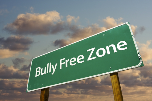 6 Bullying Prevention Tips for Families