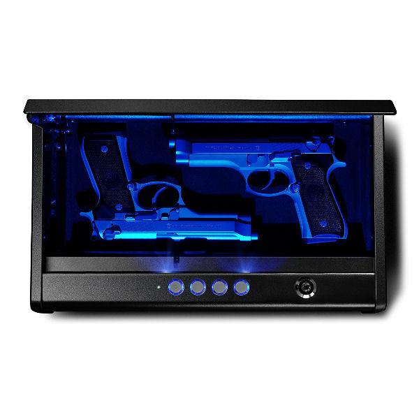 sentrysafe-gun-safe3