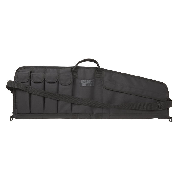 blackhawk-soft-gun-case