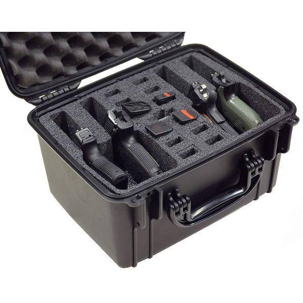 case-club-waterpoof-4pistol-case1