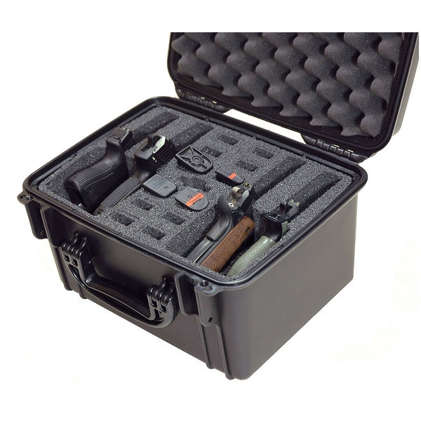 case-club-waterpoof-4pistol-case2