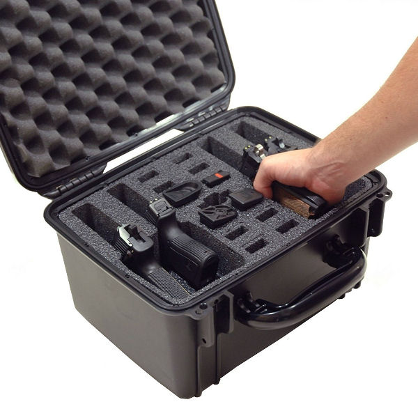 case-club-waterpoof-4pistol-case3