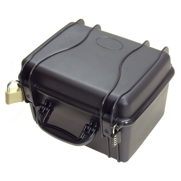 case-club-waterpoof-4pistol-case5