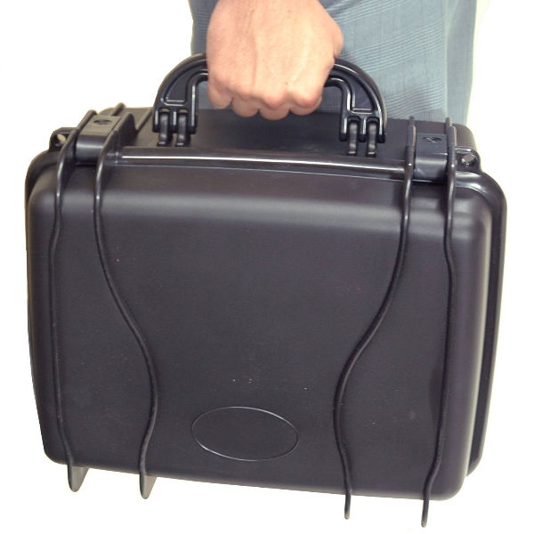case-club-waterpoof-4pistol-case6