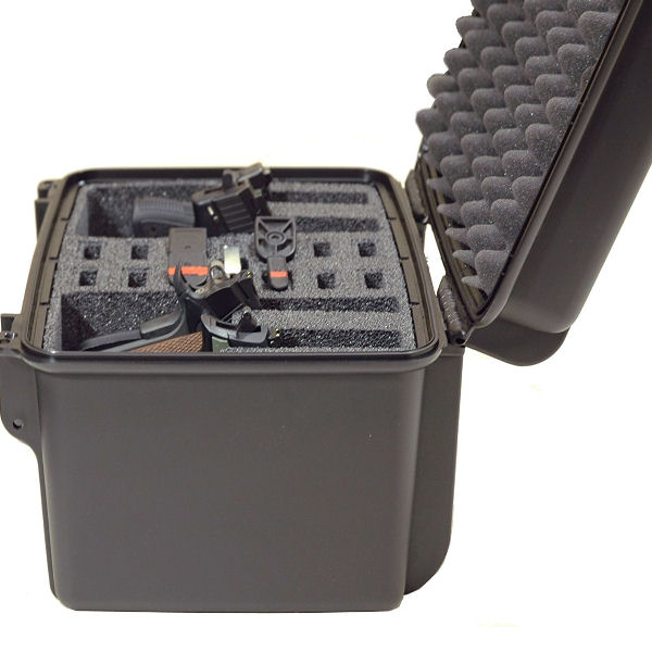 case-club-waterpoof-4pistol-case7
