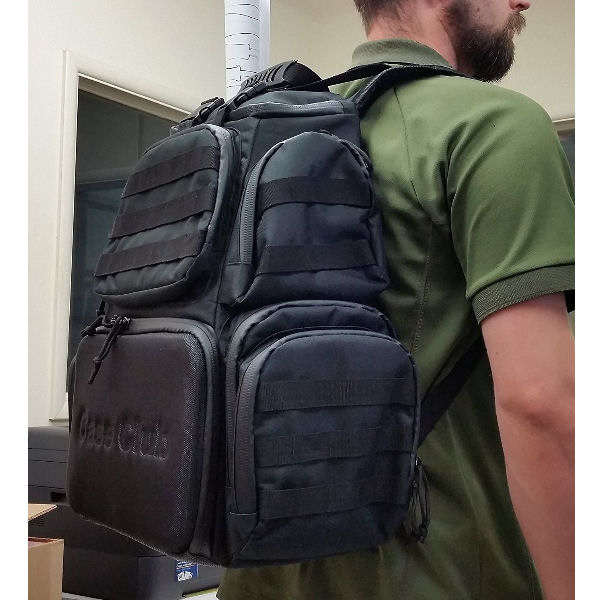 club-case-Tactical 4-Pistol Backpack-3