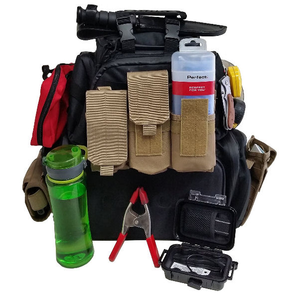 club-case-Tactical 4-Pistol Backpack-6