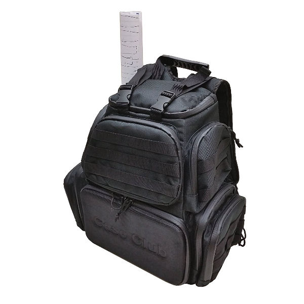 club-case-Tactical 4-Pistol Backpack-7