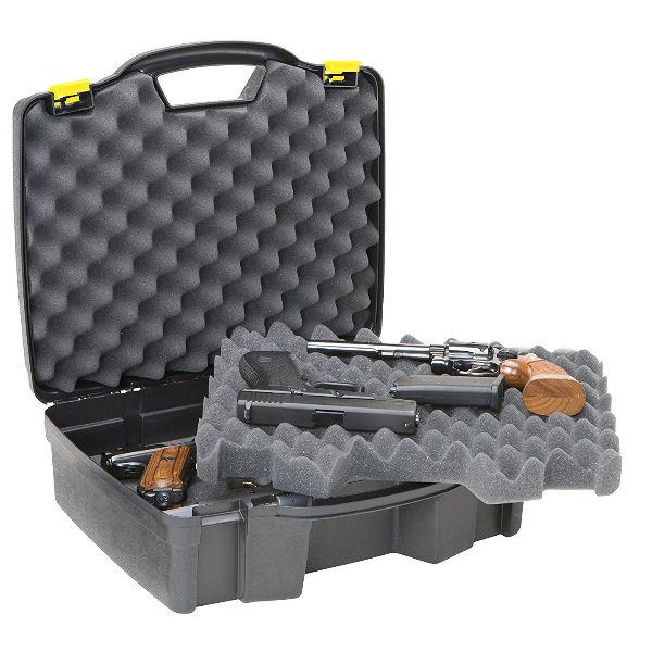 plano-protector-gun-case