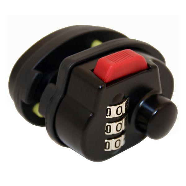 trigger-lock4 - 2